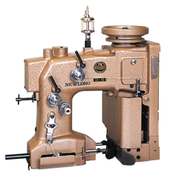 DS-2(II) in industry sewing machine