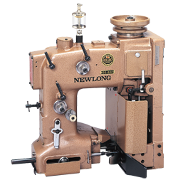 DS-6AC in industry sewing machine