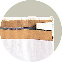Pinch-Bag with Inner PE Layer(Double Pinch)02