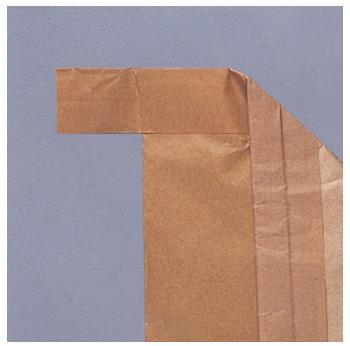 paper bag w/inner PE film03