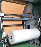 スタック型フレキソ印刷機02