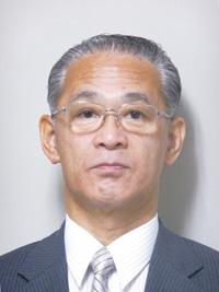 ニューロングの代表取締役社長の稲垣友彦