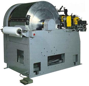 フレキソ印刷用校正機