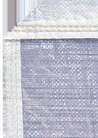工業用ミシンの製袋用ミシンのDN-2W(本針製袋用ミシン)02