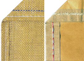 工業用ミシンの製袋用ミシンのDN-2HS(製袋用ミシン)02