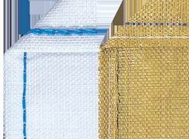 工業用ミシンの製袋用ミシンのDR-3A(麻袋用袋縫ミシン)02