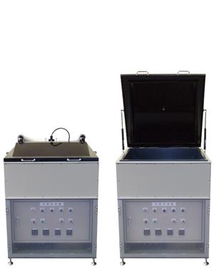 DS-C(紙袋用クレープテープカッター付ミシン頭部)