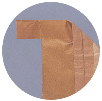 ポリ内装紙袋03