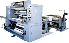 加工機器用のModel S-1200