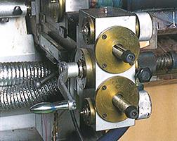 スタック型フレキソ印刷機03