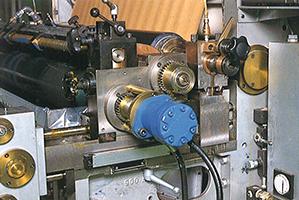 スタック型フレキソ印刷機04